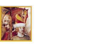 assisiantiquariato.it